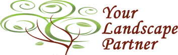 your landscape partner