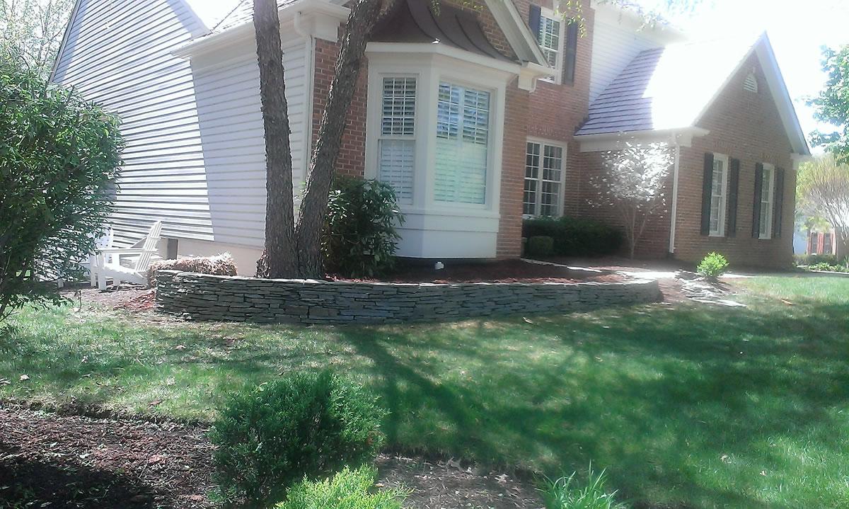 custom patios stonework northern virginia your landscape partner