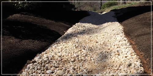 your Landscape Partner Northern Virginia Commercial Services